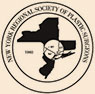 New York Regional Society of Plastic Surgeons, Logo